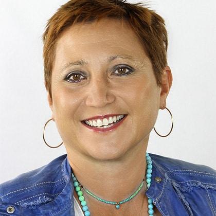CathyMinvielle - Expert Comptable Associée Sofico Pau Bayonne