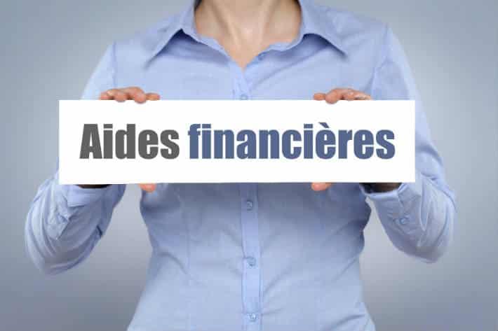 Subventions-et-aides-pour-les-entreprises
