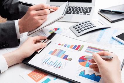 Logiciel Comptable - cabinet expert comptable Pau Bayonne