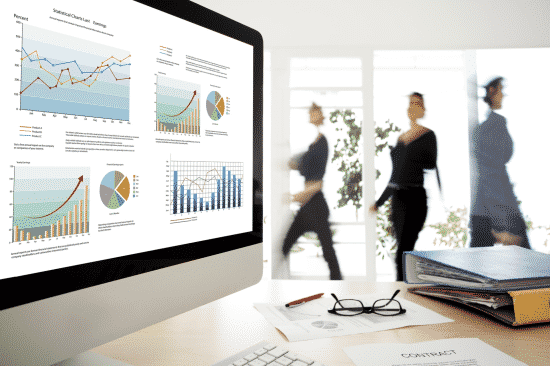 Logiciels comptable et paie - cabinet experts comptables pau bayonne