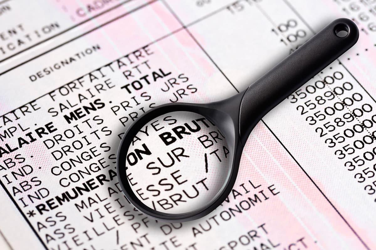 Organisation-administrative-et-comptable-de-votre-association5