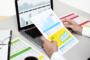 Nouvelle norme des fichiers d'écritures comptables - outil de test