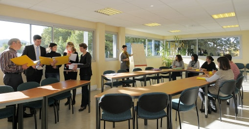 Cabinet-d'experts-comptables-Sofico-Pau-Bayonne-3