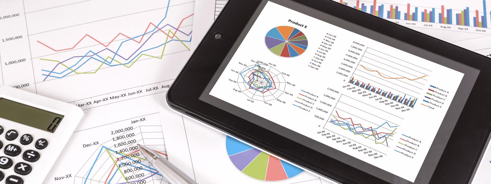 Consultant en gestion d entreprise - expert comptable pau bayonne