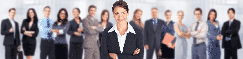 Gestion de la Paie et des Ressources humaines - cabinet expert comptable pau bayonne 2