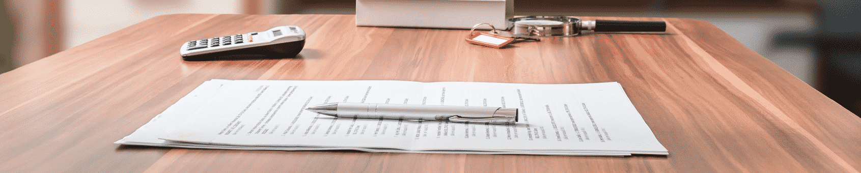 Service Juridique - cabinet experts comptables pau bayonne 3