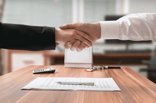Service Juridique - cabinet experts comptables pau bayonne3