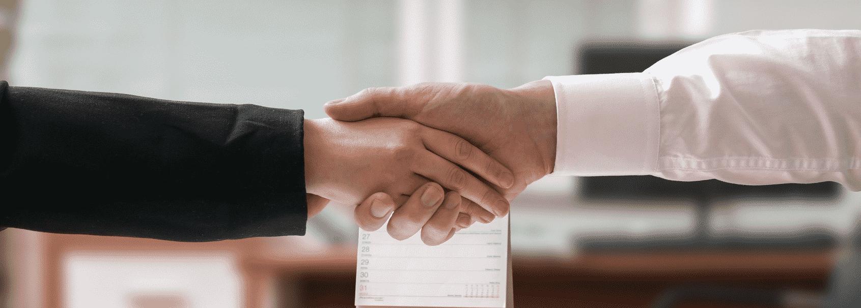 Transmission, cession et reprise d'entreprise - cabinet d'experts comptables pau bayonne