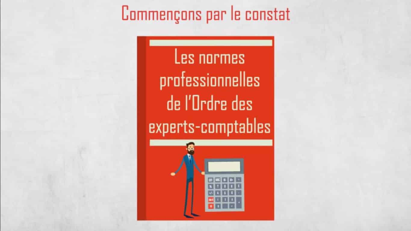 referentiel-normatif-ordre-experts-comptables
