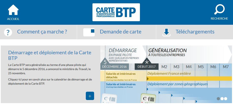 nouvelle-carte-pro-btp