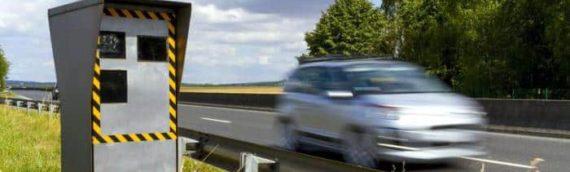 Signalement à l'administration des salariés commettant des infractions routières