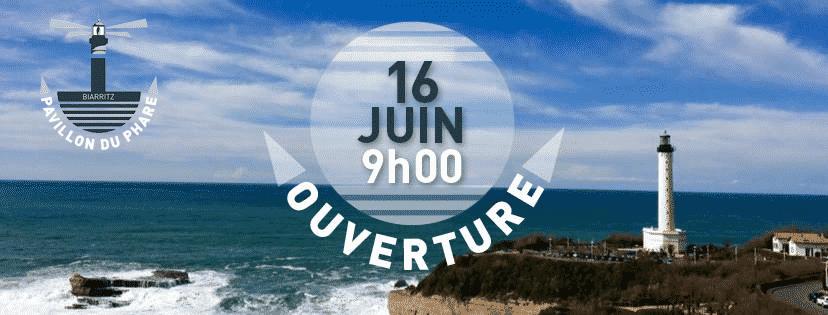 Pavillon-du-phare-de-biarritz