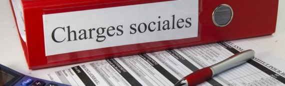 Droits et Cotisations Sociales des Indépendants soumis au RSI