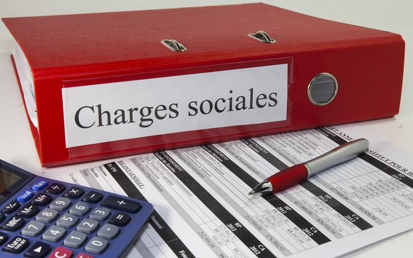 Cotisations sociales du RSI pour les indépendants
