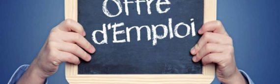#Recrutement Assistant Comptable en CDI à Anglet