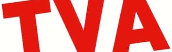 Franchise en base de TVA