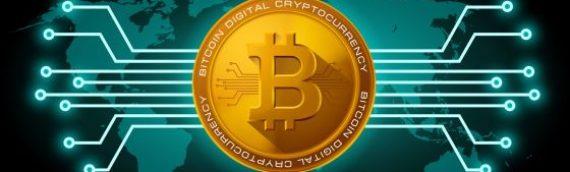#vidéoTEDx Le bitcoin et la Blockchain qu'est ce que c'est ?