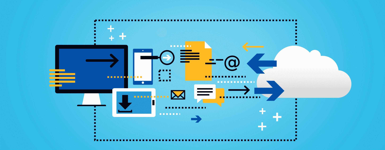 Nouvelle loi sur la protection des données personnelles - 25 mai 2018