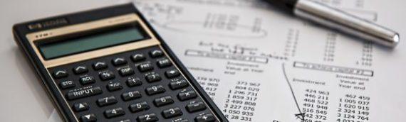 Comment calculer ses frais réels déductibles en 2019 ?