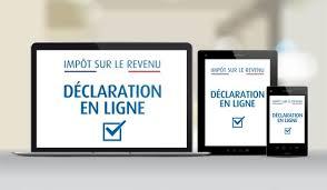Déclaration d'impôts 2018 : les points clés à retenir !