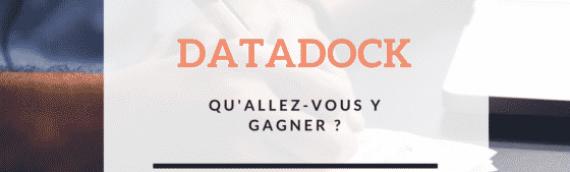 Votre expert-comptable Sofico est certifié Datadock, qu'allez-vous y gagner ?