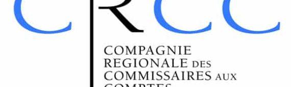 Projet de loi PACTE et évolution du métier de commissaire aux comptes