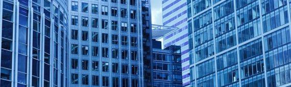 Quel régime fiscal pour votre SCI, Société Civile Immobilière: IS ou IR ?
