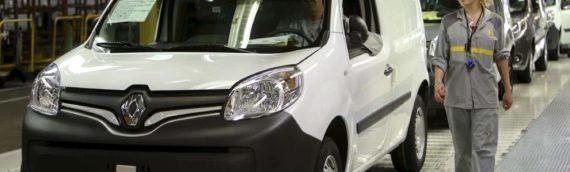 Acheter ou louer avec option d'achat un véhicule professionnel ?