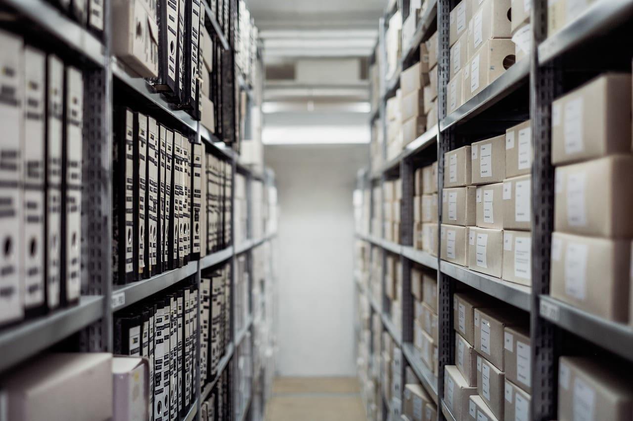 Quelles sont les durées de conservation des documents comptables ?