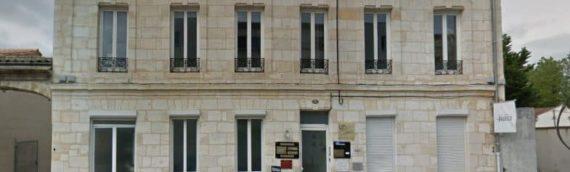 La SOFICO rachète le cabinet Jacques Galban à Bordeaux