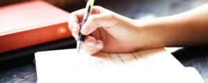 SIE - Service des Impôts des Entreprises de Bayonne et Anglet