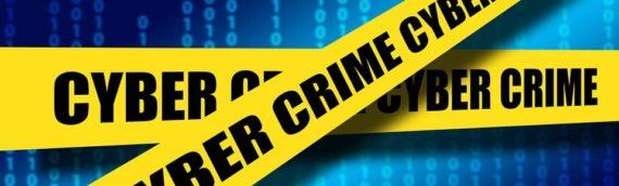 Impact financier de la Cybersécurité sur les PME et TPE